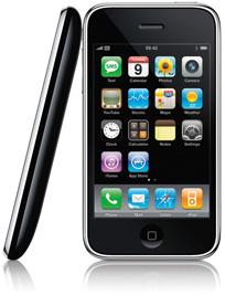iPhone Estonia