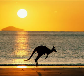 Estonians can travel to Australia visa free