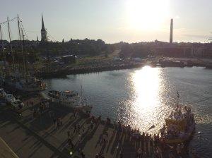 Tallinn Maritime Days 2