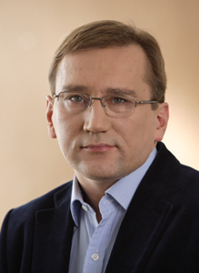 the Minister of Economic Affairs and Communications of the Republic of Estonia