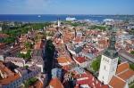 Tallinn-panorama-by-Markko-Lepik